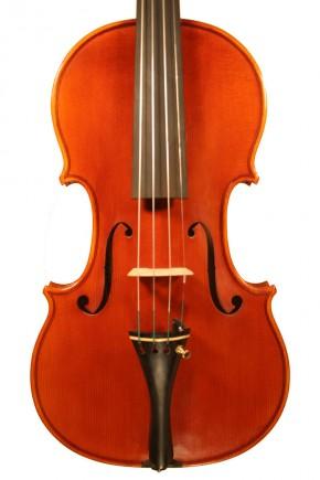 Geigen - image